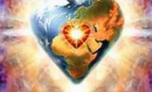 divine femine love-395x240