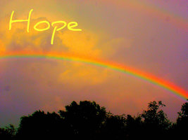 Rainbow_of_Hope_by_awesome_shrimp